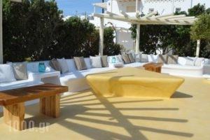 Corfos Hotel_best prices_in_Hotel_Cyclades Islands_Mykonos_Agios Ioannis