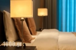 Hotel Rastoni – Helvetia in Dion, Pieria, Macedonia