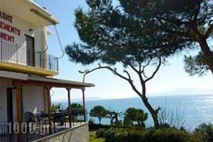 Athanasios Tsoumas Apartments_travel_packages_in_Ionian Islands_Lefkada_Lefkada Chora