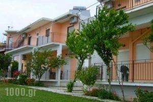 Athanasios Tsoumas Apartments_accommodation_in_Apartment_Ionian Islands_Lefkada_Lefkada Chora
