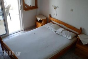 Athanasios Tsoumas Apartments_lowest prices_in_Apartment_Ionian Islands_Lefkada_Lefkada Chora