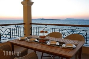 Pictures Suites_travel_packages_in_Ionian Islands_Corfu_Corfu Rest Areas