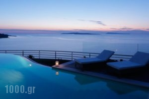 Pictures Suites_holidays_in_Hotel_Ionian Islands_Corfu_Corfu Rest Areas