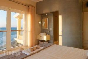 Pictures Suites_best deals_Hotel_Ionian Islands_Corfu_Corfu Rest Areas