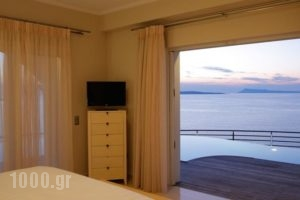 Pictures Suites_best prices_in_Hotel_Ionian Islands_Corfu_Corfu Rest Areas