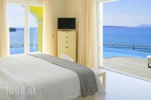 Pictures Suites_lowest prices_in_Hotel_Ionian Islands_Corfu_Corfu Rest Areas