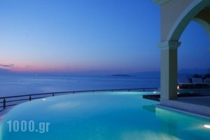Pictures Suites_accommodation_in_Hotel_Ionian Islands_Corfu_Corfu Rest Areas