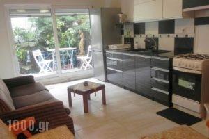 Villa Anna_accommodation_in_Villa_Aegean Islands_Thasos_Thasos Chora
