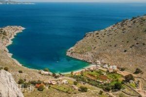 Symi Filoxenia_accommodation_in_Hotel_Dodekanessos Islands_Simi_Symi Chora