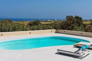 Sienna Residences_travel_packages_in_Cyclades Islands_Sandorini_Fira