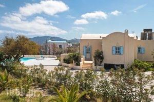 Sienna Residences_holidays_in_Hotel_Cyclades Islands_Sandorini_Fira