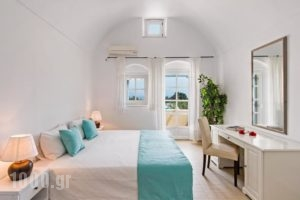 Sienna Residences_best prices_in_Hotel_Cyclades Islands_Sandorini_Fira
