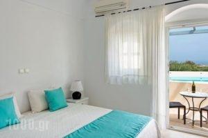 Sienna Residences_best deals_Hotel_Cyclades Islands_Sandorini_Fira