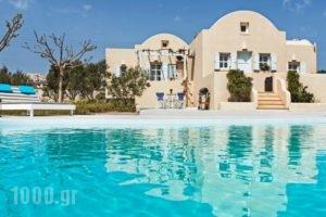 Sienna Residences_accommodation_in_Hotel_Cyclades Islands_Sandorini_Fira