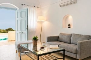 Sienna Residences_lowest prices_in_Hotel_Cyclades Islands_Sandorini_Fira