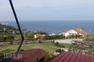 Paradies_best prices_in_Hotel_Thessaly_Larisa_Agia