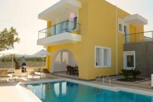 Gennadi Aegean Horizon Villas_holidays_in_Villa_Dodekanessos Islands_Rhodes_Rhodes Areas