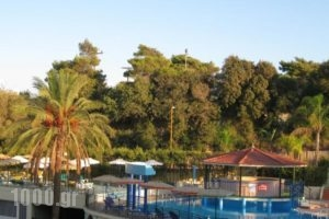 Romantza Mare_holidays_in_Hotel_Dodekanessos Islands_Rhodes_Kallithea