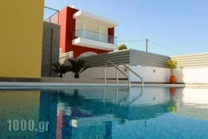 Gennadi Aegean Horizon Villas_lowest prices_in_Villa_Dodekanessos Islands_Rhodes_Rhodes Areas