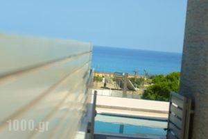 Gennadi Aegean Horizon Villas_best prices_in_Villa_Dodekanessos Islands_Rhodes_Rhodes Areas