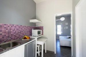 Nikolas Studios_best deals_Hotel_Dodekanessos Islands_Kalimnos_Kalimnos Rest Areas