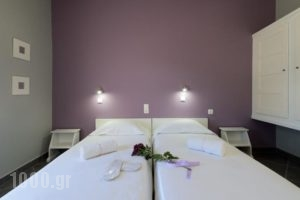 Nikolas Studios_best prices_in_Hotel_Dodekanessos Islands_Kalimnos_Kalimnos Rest Areas