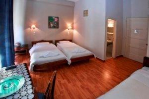 Vassilikon Hotel_accommodation_in_Hotel_Peloponesse_Korinthia_Loutraki