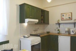 Morpheas Apartments_travel_packages_in_Crete_Rethymnon_Plakias