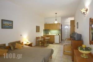 Morpheas Apartments_accommodation_in_Apartment_Crete_Rethymnon_Plakias
