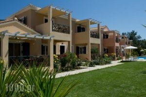 Heliotropia Houses_lowest prices_in_Hotel_Ionian Islands_Lefkada_Lefkada's t Areas