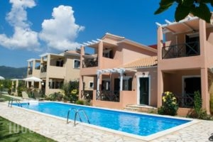 Heliotropia Houses_accommodation_in_Hotel_Ionian Islands_Lefkada_Lefkada's t Areas