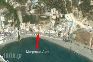 Morpheas Apartments_holidays_in_Apartment_Crete_Rethymnon_Plakias