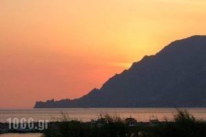 Morpheas Apartments_best deals_Apartment_Crete_Rethymnon_Plakias
