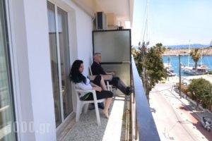 Veroniki Hotel_travel_packages_in_Dodekanessos Islands_Kos_Kos Chora
