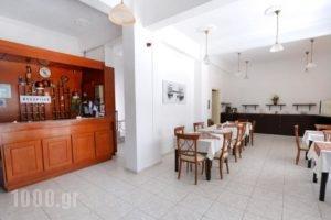 Veroniki Hotel_lowest prices_in_Hotel_Dodekanessos Islands_Kos_Kos Chora