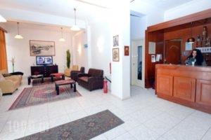 Veroniki Hotel_best prices_in_Hotel_Dodekanessos Islands_Kos_Kos Chora