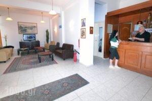 Veroniki Hotel_holidays_in_Hotel_Dodekanessos Islands_Kos_Kos Chora