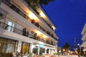 Veroniki Hotel_accommodation_in_Hotel_Dodekanessos Islands_Kos_Kos Chora