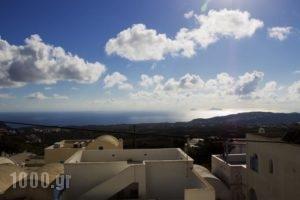 Cultural House_best prices_in_Hotel_Cyclades Islands_Sandorini_Sandorini Chora