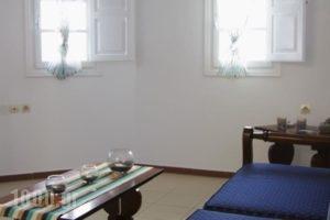 Cultural House_best deals_Hotel_Cyclades Islands_Sandorini_Sandorini Chora