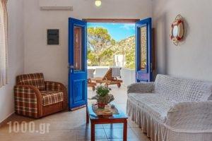 Symi Filoxenia_lowest prices_in_Hotel_Dodekanessos Islands_Simi_Symi Chora