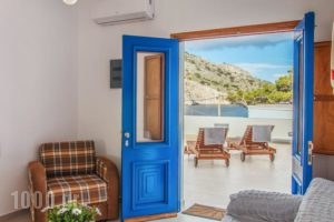 Symi Filoxenia_holidays_in_Hotel_Dodekanessos Islands_Simi_Symi Chora