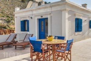 Symi Filoxenia_best deals_Hotel_Dodekanessos Islands_Simi_Symi Chora