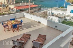 Symi Filoxenia_best prices_in_Hotel_Dodekanessos Islands_Simi_Symi Chora