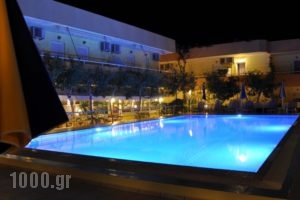 Missiria Apartments_travel_packages_in_Crete_Rethymnon_Rethymnon City