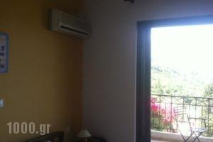 Giannatos' Studios_best prices_in_Hotel_Ionian Islands_Kefalonia_Vlachata