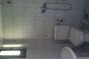 Giannatos' Studios_best deals_Hotel_Ionian Islands_Kefalonia_Vlachata