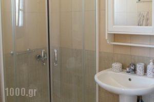 Heliotropia Houses_best deals_Hotel_Ionian Islands_Lefkada_Lefkada's t Areas