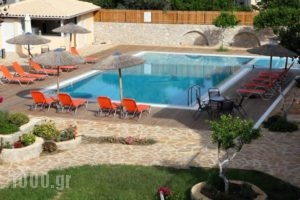 Apartments Avra_travel_packages_in_Ionian Islands_Lefkada_Lefkada's t Areas