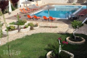 Apartments Avra_best deals_Apartment_Ionian Islands_Lefkada_Lefkada's t Areas